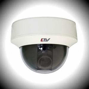 видеокамера LTV-CCH-B700-V2.8-12