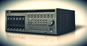 видеорегистраторы серии STR от Smartec