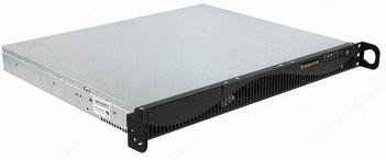 новый видеорегистратор Videoglaz NVR Slim