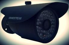 Grandstream GXV3672 HD