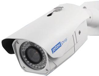JTW-2HD1080TDN-V210IR