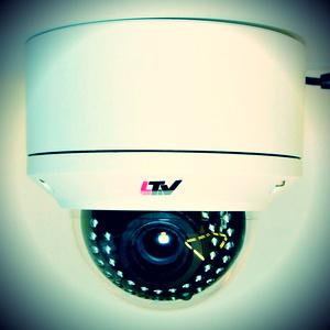 LTV-800