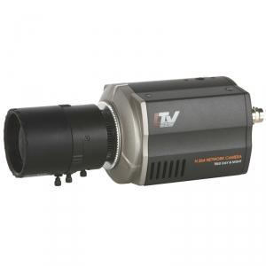 LTV-ICDV-423