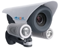 Серия видеокамер МВК-81