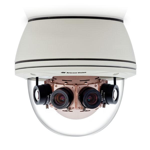 panoramnyie-videokameryi