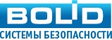 Bolid - Системы безопасности